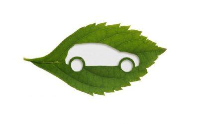 Industria automotriz y economía circular